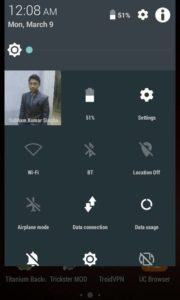 Lollipop-Rom-for-Micromax-A106-Unite-2-7
