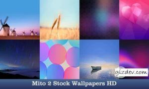 Mito 2 Stock Wallpapers HD 1 300x180 - Mito 2 Stock HD Wallpapers Download