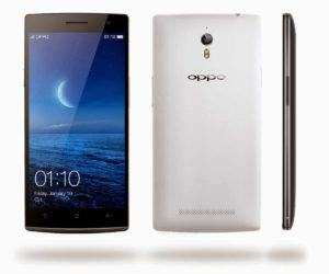 Oppo Find 7 300x250 - Oppo Find 7 Color Os 2.1 Stock HD Wallpapers Download