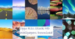 Oppo R1C Stock Wallpapers 300x156 - Oppo R1c Stock HD Wallpapers Download