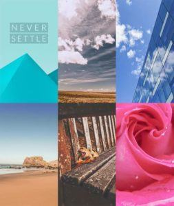 OxygenOS Stock Wallpapers 1 253x300 - [Stock Walls] Download Oneplus One Oxygen Os Stock HD Wallpapers