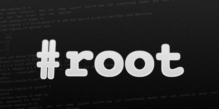 Root-Lg-Android-Phones