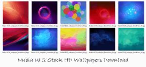 Screenshot 21 300x139 - ZTE Nubia UI 2 Stock HD Wallpapers Download