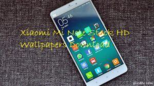 Xiaomi Mi Note Test CNet 01 300x169
