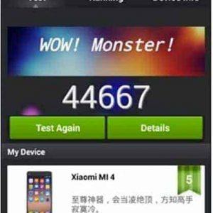 Xiaomi Mi4 antutu2 300x300 - Honor 6 Plus VS Asus Zenfone 2 VS OnePlus One VS Xiaomi Mi4 Specification War