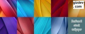 Zenfone-2-stock-oem-original-wallpaper-HD
