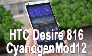 desire-816-cm12-cyanogenmod-12-rom-5.0-lollipop