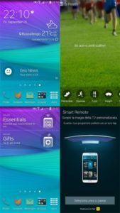 galaxy-note-4-stock-apps (1)