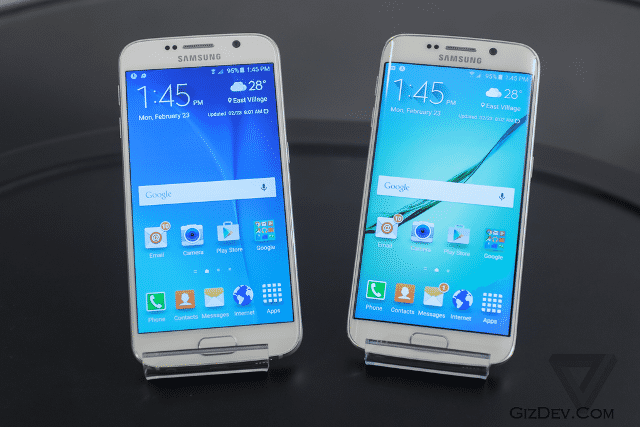 galaxys6-all-models-root