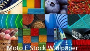 moto-e-stock-wallpaper