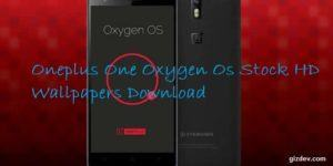 oneplus one update march release date oxygenos cyanogenmod 12s 660x330 300x150 - [Stock Walls] Download Oneplus One Oxygen Os Stock HD Wallpapers