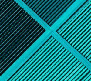 wallpaper_droidviews_006-1024x910