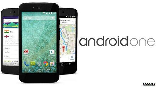 Android-One-Android-M