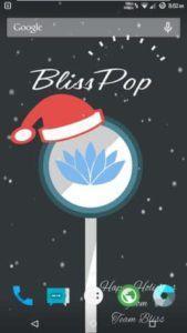 BlissPop Rom For Xiaomi Redmi 1S Lollipop 169x300 - Blisspop Lollipop[Official]Rom For Redmi 1s