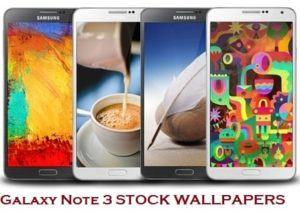 Download Galaxy Note 3 Stock Full HD Wallpapers 300x223 - Samsung Galaxy Note 3 Stock Wallpapers Download