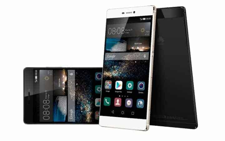 Huawei android m - List Of Android  Smartphones Brand That Will Get Android M Update