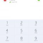 Lewa OS 5 For Xiaomi Redmi 2 4 150x150