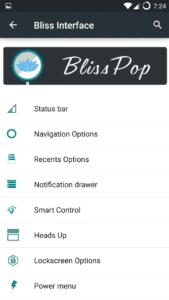 Lollipop Official BlissPop Rom For Xiaomi Redmi 1S 1 169x300 - Blisspop Lollipop[Official]Rom For Redmi 1s