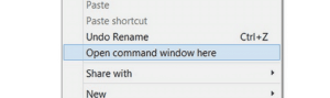 Open_Command_Window_Here