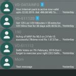Screenshot 02 20AM Feb 03 2015 1 150x150