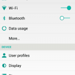 Screenshot 2014 10 31 10 41 161 1 150x150 - MATERIAL ROM Android 5.0 FOR MICROMAX A114