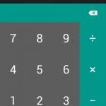 Screenshot 2014 10 31 10 50 312 150x150
