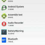 Screenshot 2014 10 31 10 51 53 1 150x150 - MATERIAL ROM Android 5.0 FOR MICROMAX A114