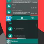 Screenshot 2015 01 04 19 50 42 150x150