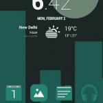 Screenshot 2015 02 02 18 42 52 150x150
