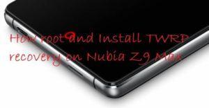 ZTE-NUbia-Z9-Max-header