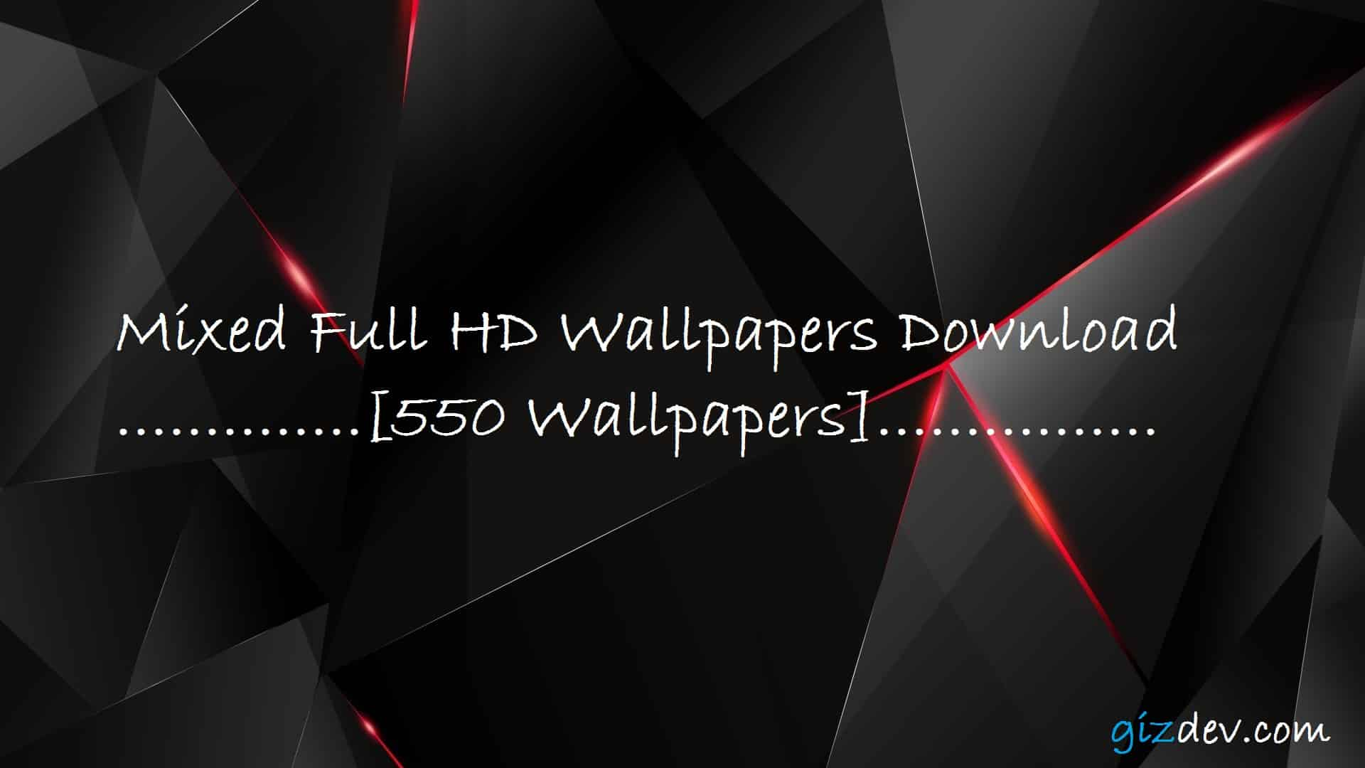 Hd wallpaper red and black - Hd Wallpaper Red And Black 84