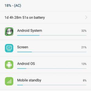 honor6 lollipop 3 300x300 - Honor 6 Emui 3.1 Android 5.1[Beta] For L01, L11, L21,L04,L12