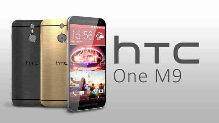 htc-one-m9-android-m