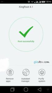 11655846 784797834972958 1927164631 o 2 169x300 - Guide To Root And Install Cwm On Coolpad Dazen 1