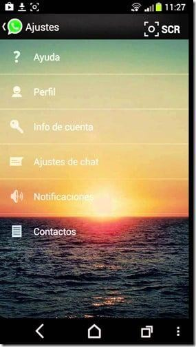 11655846 784797834972958 1927164631 o 21 - Download Transparent Whatsapp Apk For Any Android Phones