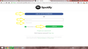 2 300x169 - Now Enjoy 2 Months Free Spotify Premium Account