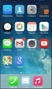 3 thumb5 176x300 - Ios 7 Interface For Any Android Device