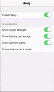 4 thumb4 177x300 - Ios 7 Interface For Any Android Device