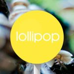 CM 12 Lollipop For Micromax Canvas HD A116 3 150x150