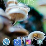 CM 12 Lollipop For Micromax Canvas HD A116 Android 5.0.1 150x150