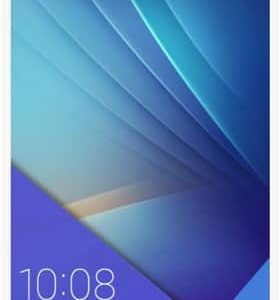 Honor7 Themes 6 280x300