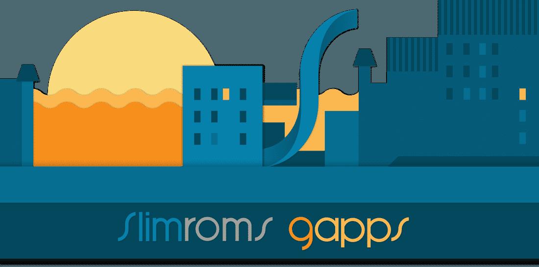 Android 5 0 5 1 lollipop official slim gapps for arm32 arm64bit