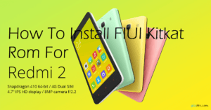 Redmi 2 fb share 300x157 - How To Install FIUI Kitkat Rom For Redmi 2