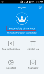 Rooting-Micromax-Unite-2-A106-After-Lollipop-Update-with-KingRoot