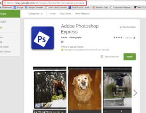 Screenshot 110 300x231 - Download Google Play Applications On Computer