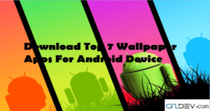 Screenshot 115 300x158 - Download Top 7 Wallpaper Apps For Android Device
