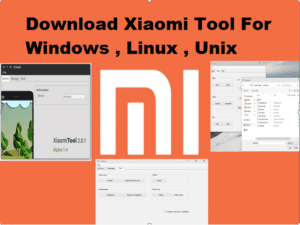 Screenshot 15 300x225 - Download Xiaomi Tool For Windows, Linux For Root Flash Recovery
