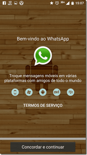 Screenshot 2015 06 13 15 07 50 thumb - Download Transparent Whatsapp Apk For Any Android Phones