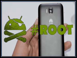 Screenshot 22 300x228 - Guide To Root Huawei Honor Bee With Root Genius