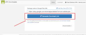 Screenshot 32 300x124 - Download Google Play Applications On Computer